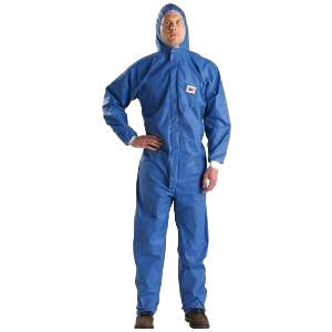 coverall 4530